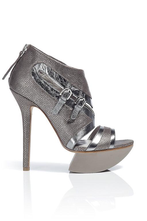 Ferragamo Men S Shoe Sizing