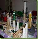 Mamme Che Leggono 2011 - 20 ottobre (36)