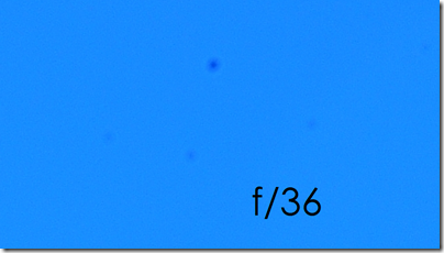 PNT1401-01-10686-02