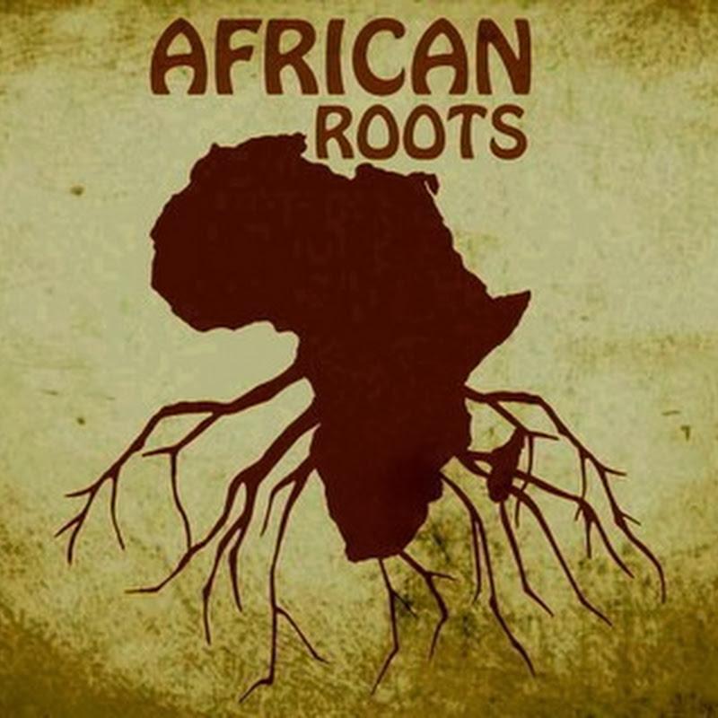 Linda - Language Of Love (African Roots Remix) [Download]