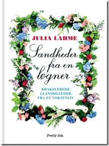 Lahme-Sandheder-fra-en-logner5-300x395