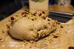 spelt-rye-cranberry-walnut-loaf_315