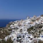 Greciya. Santorini. (3).jpg