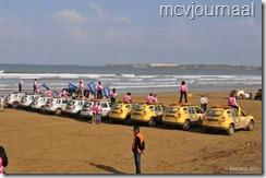 Rally Marokko 2012 Winnaars 08
