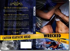 fullwreckedjacket2
