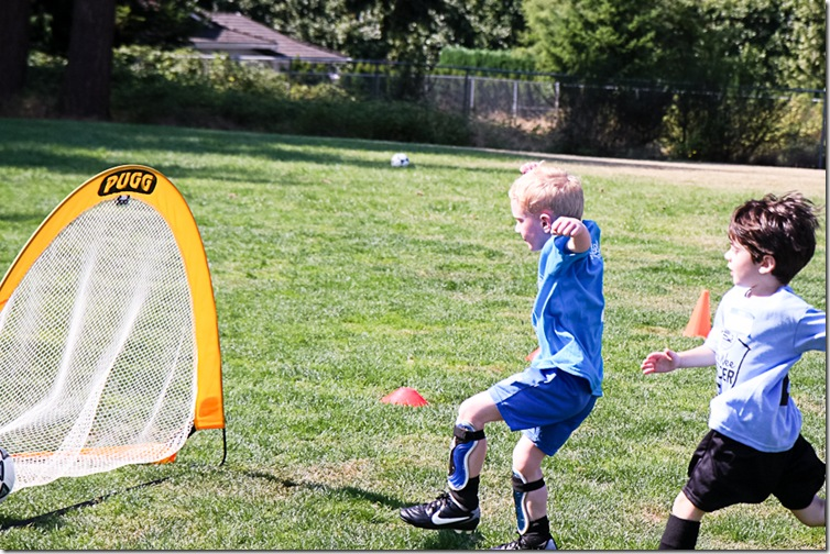 First day fall soccer-49 blog