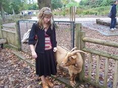 2013.10.26-028 Stéphanie dans la ferme