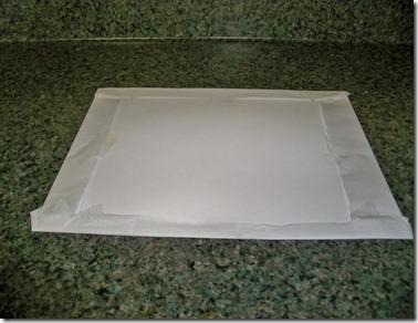 print on tissue