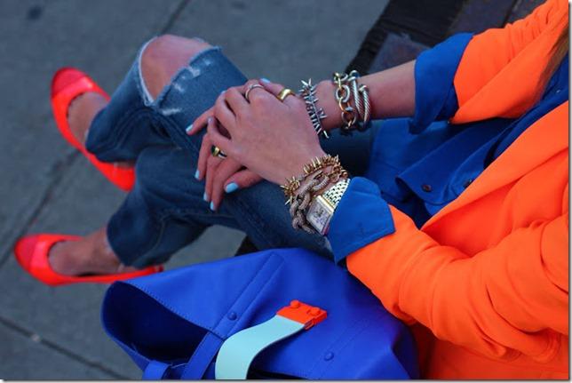 pulseiras- relogio (1)