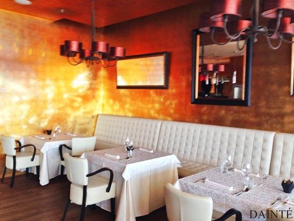 kristalna-palaca-dainte-blog-restaurant-bar-ljubljana