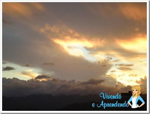 Paisagem_céu de Caraguá2