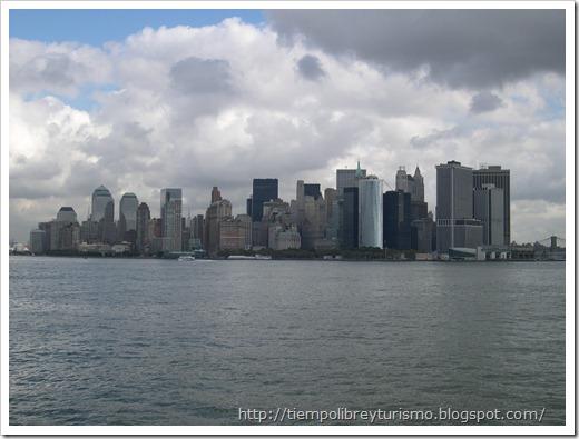 Copia 01- Nueva York-126