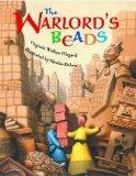 Warlord Beads