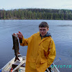 Batnuni Fishing trip 2011 012.JPG