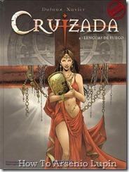 P00004 - Cruzada #4