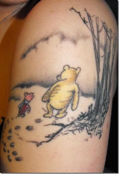 disney-tattoos-9