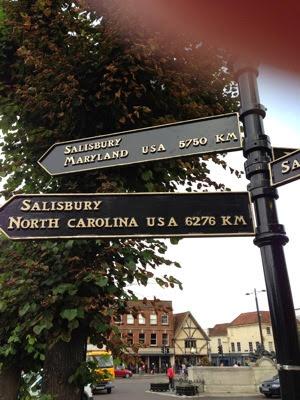 Salisbury sign 2012 10 01 12 59 25