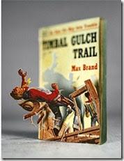 Vintage-Book-Art