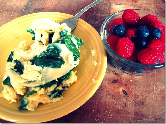 breakfast 45