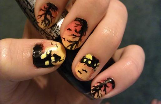 Halloween-nail-art-3-1024x612