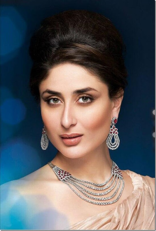 Kareena_Kapoor_Malabar_Diamond and Golds (2)