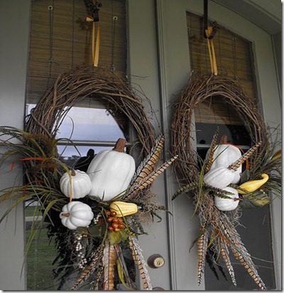 fall-wreath-ideas-49