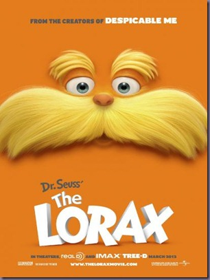 Dr_Seuss_The_Lorax_1