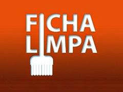 1 - PEC aplica limites da Lei da Ficha Limpa à contratação de servidores públicos 400x300