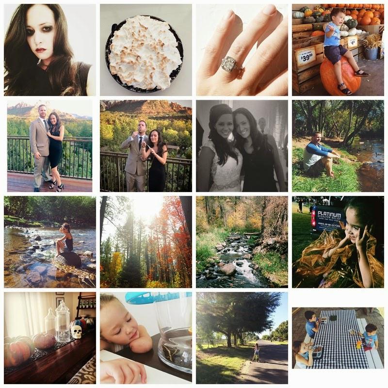 PicMonkey Collage11-3-14