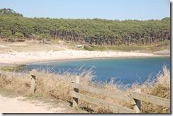 Oporrak 2011, Galicia - Cabo de Home  43