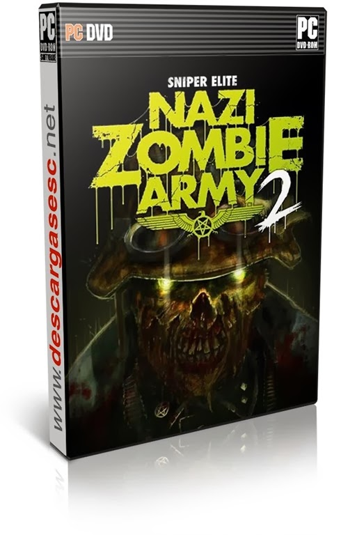 Sniper Elite Nazi Zombie Army 2-FLT-pc-cover-box-art-www.descargasesc.net