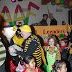 Carnaval_basisschool-8247.jpg
