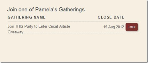 Join-Pamelas-Gathering-Butt42