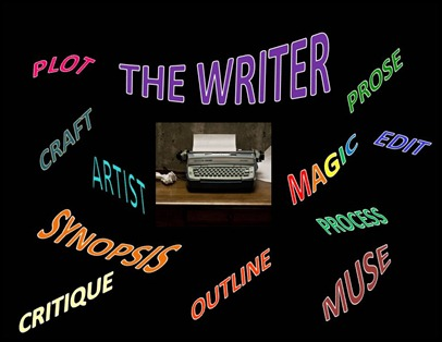 Week of the Writer Pic