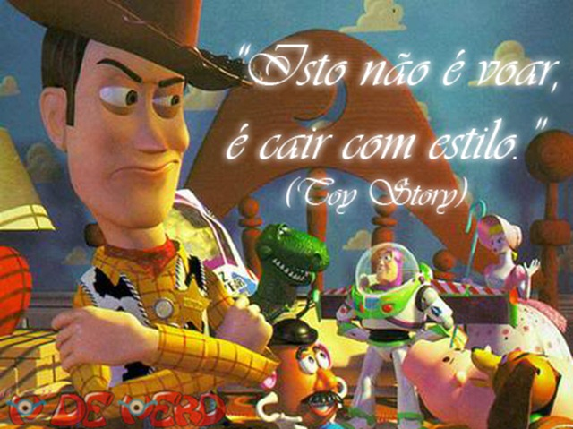 toy-story-by-pixar-thumb