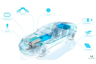 Aston-Martin-Hydrogen-2
