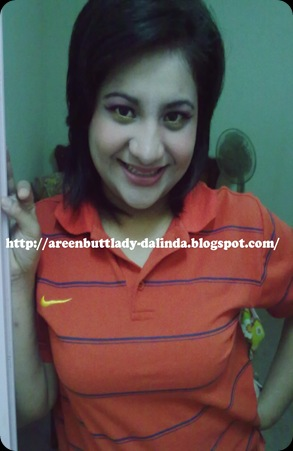 Dalindareen7882