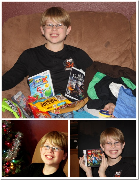 12-25-12 Christmas2..jpg