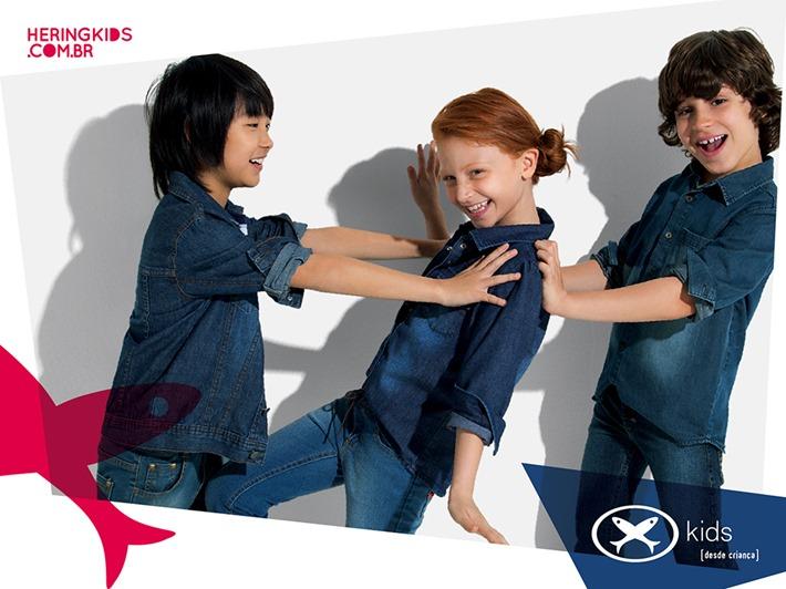 hering kids outono 2013 moda infantil 1