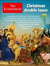 20141220 Economist cover
