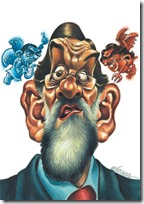 caricatura rajoy 8