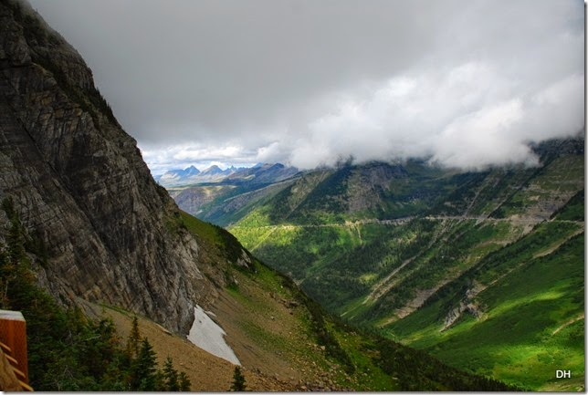 08-31-14 A Going to the Sun Road Road NP (138)