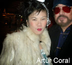 Artur Coral