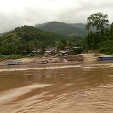 Descente du Mekong - (38).JPG