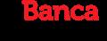 Logo Banca Internet