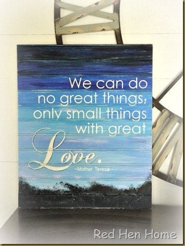 small things with great love 005