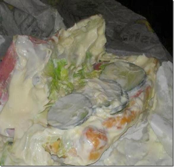 fast-food-fail-004