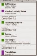 Google-Calendar-2-120x180