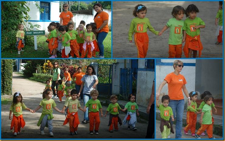 2012_04_25_Vira_Virou_Fazendinha_Seleção_014