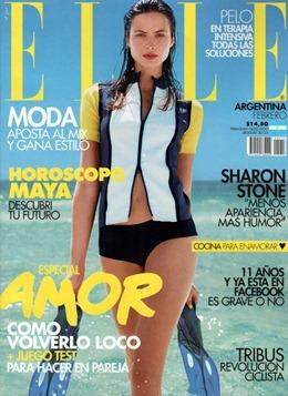 Simone-Doreleijers-Elle-Argentina-748x1024